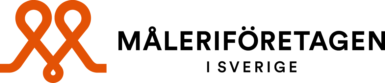 Måleriföretagen i Sverige